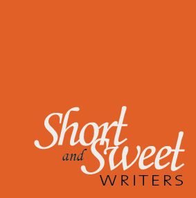 Short and Sweet Writers